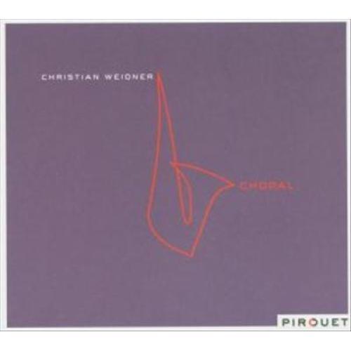 Choral [CD]