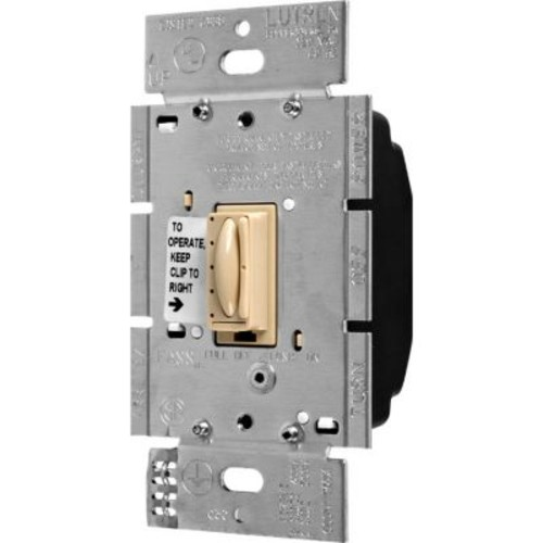 Lutron Faedra Smart Remote Accessory Dimmers For Standard Wallplates