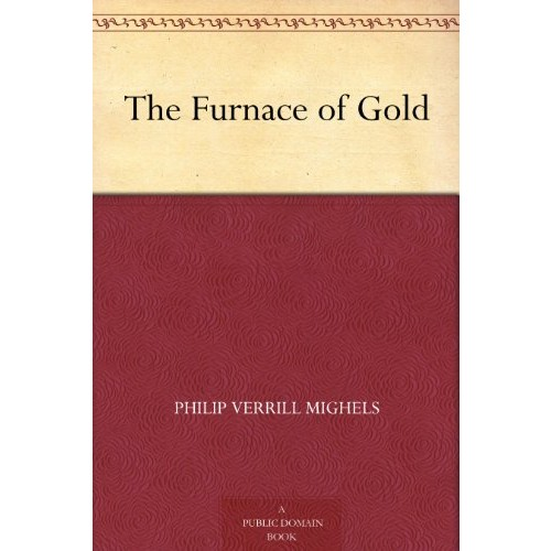 The Furnace of G