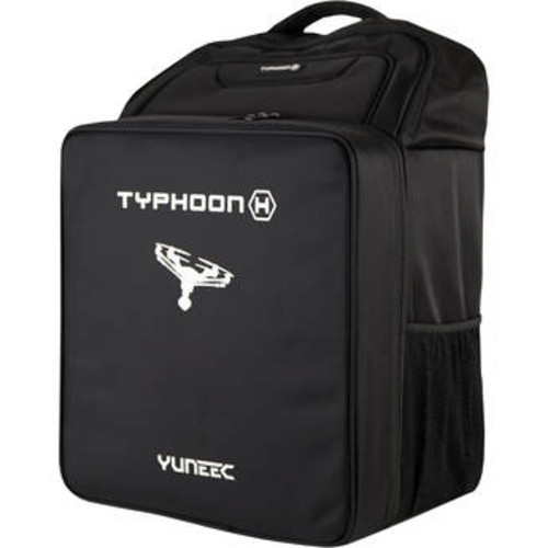 Typhoon H Soft Backpack (Small)