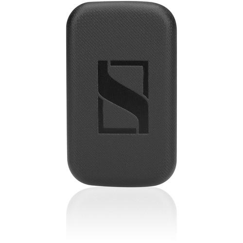 Sennheiser Carrying Case for Headset
