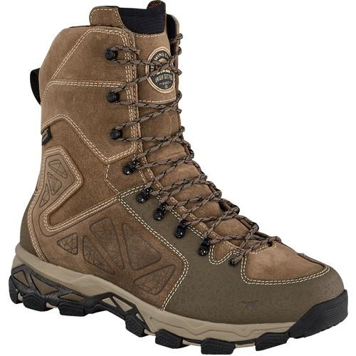 Irish Setter Men's Ravine 400g Waterproof Hunting Boots