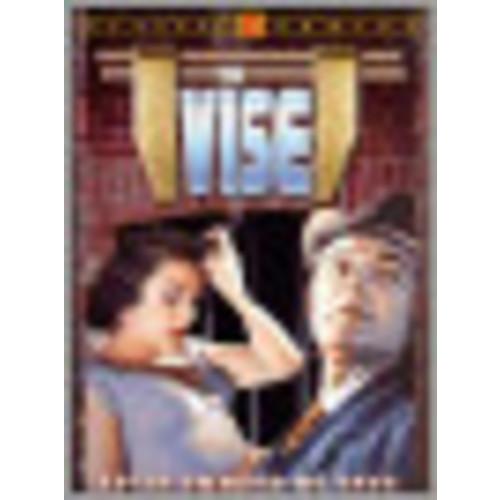 The Vise, Vol. 1 [DVD]