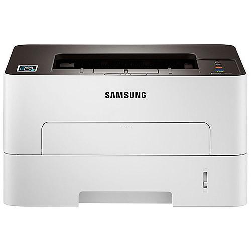 Samsung Xpress M2835DW - printer - monochrome - laser