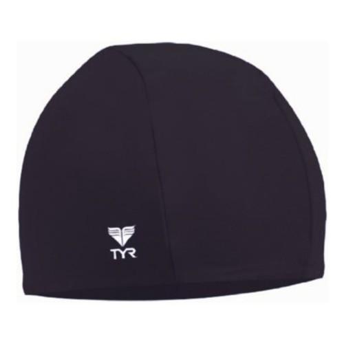 Adult TYR Lycra Swim Cap