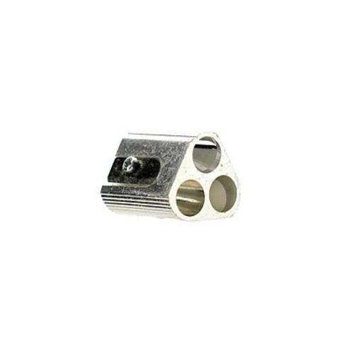 Koh-I-Noor Pencil Sharpener