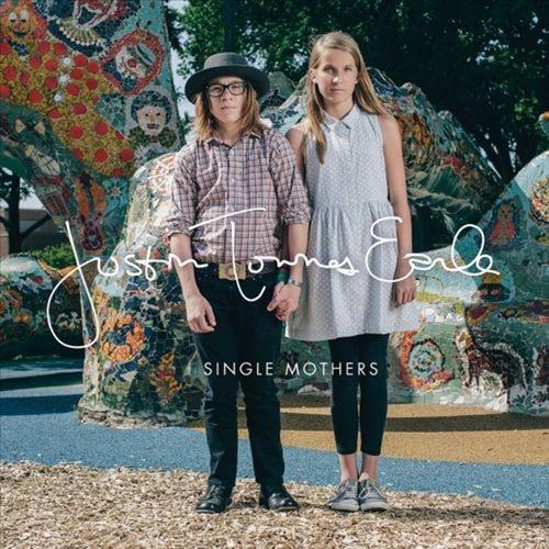 Single Mothers [CD]