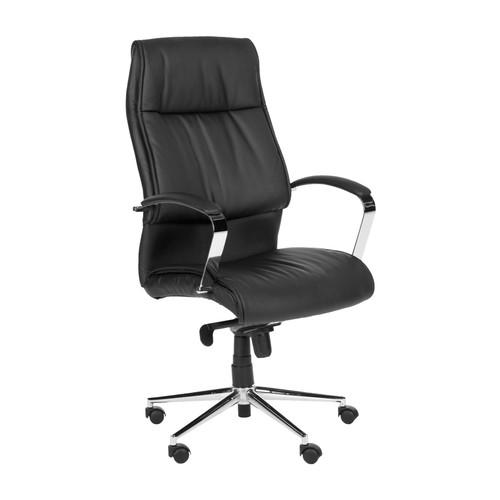 Fernando Desk Chair by Safavieh