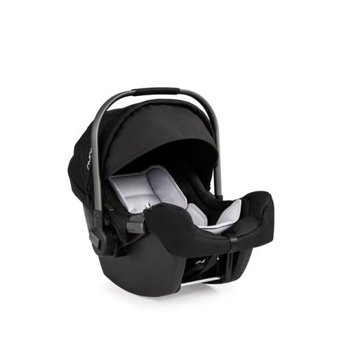 Pipa Jett Infant Car Seat
