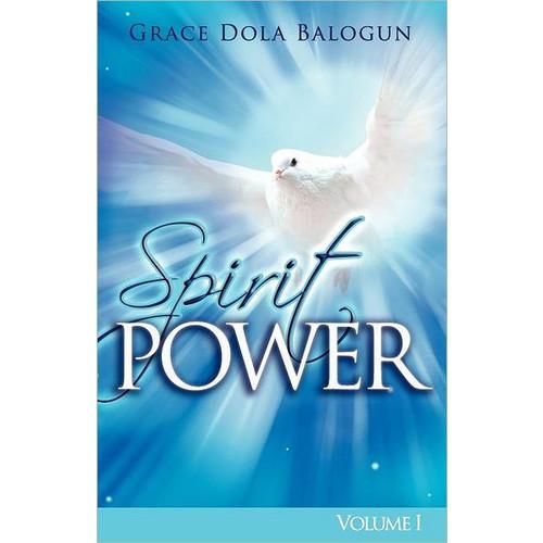 The Spirit Power Volume I