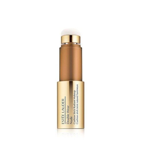 Estee Lauder Double Wear Nude Cushion Stick Radiant Makeup (4C3 SOFT TAN)