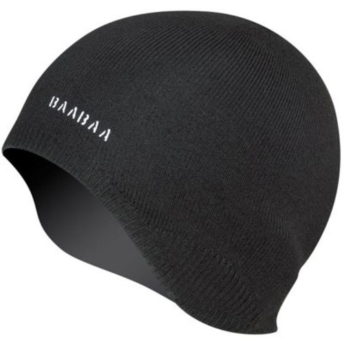 Endura BaaBaa Merino Skullcap 2017 [count : 2; Colour :]