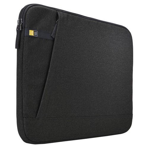 Case Logic Huxton Carrying Case (Sleeve) for 16