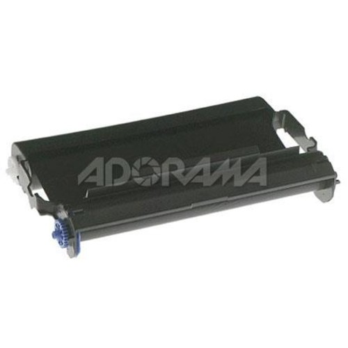 Brother PC-301 Black Toner Cartridge for IntelliFax PC301