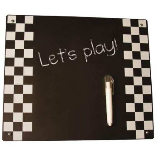 Gorilla Playsets Chalk Board