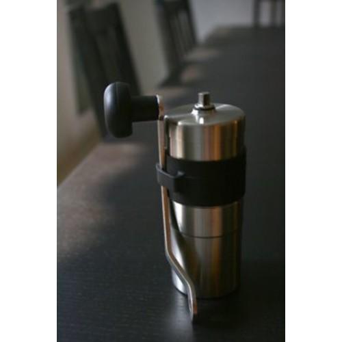 Porlex Mini Stainless Steel Coffee Grinder (46175)
