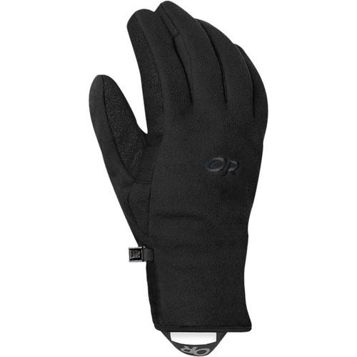 Outdoor Research Gripper Sensor Glove - Men's