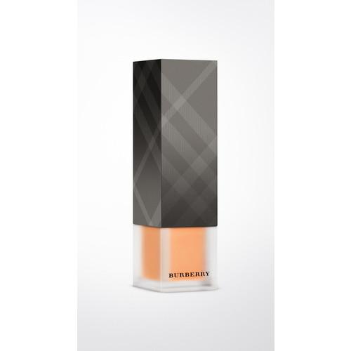 Burberry Cashmere Sunscreen SPF 20  Almond No.43
