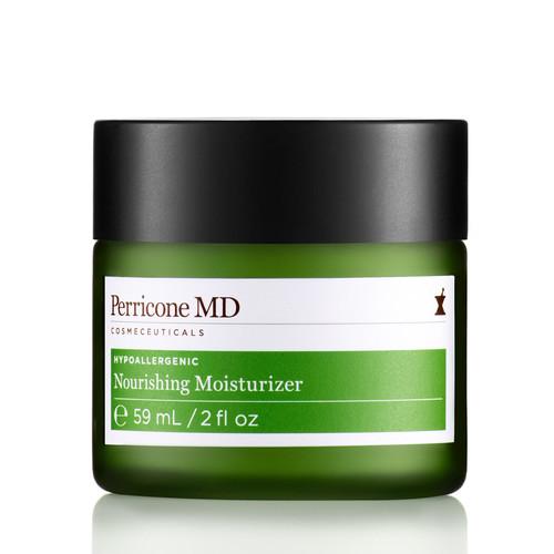 Perricone MD Hypoallergenic Nourishing Moisturizer [2 oz (59 ml)]