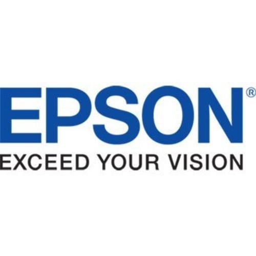 EPSB11B207221 - Perfection V370 Photo Scanner