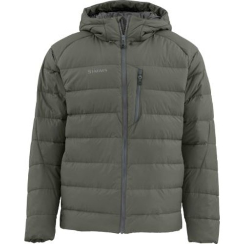 Simms Men's DOWNstream Jacket