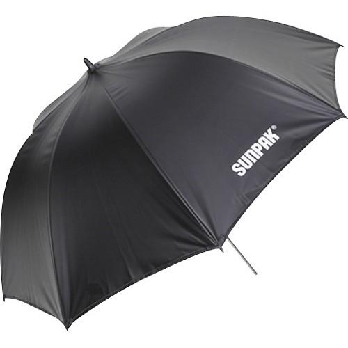 Sunpak - 41.3