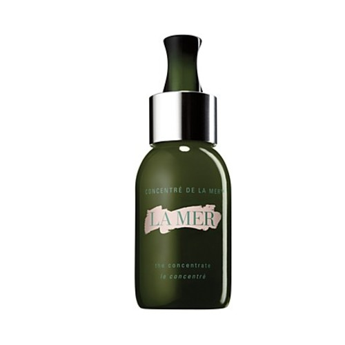 La Mer The Concentrate Concentrate For Unisex 1 oz [1 oz]