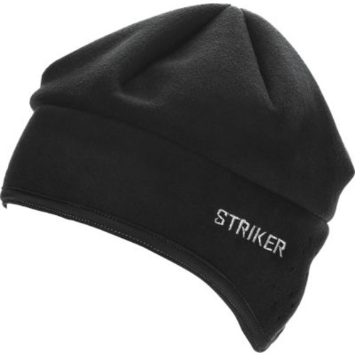 Striker Ice Men's Knucklehead Beanie