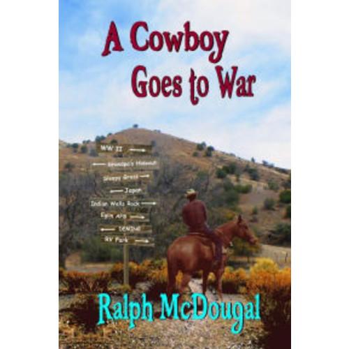 A Cowboy Goes to War