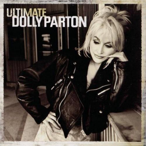 Ultimate Dolly Parton