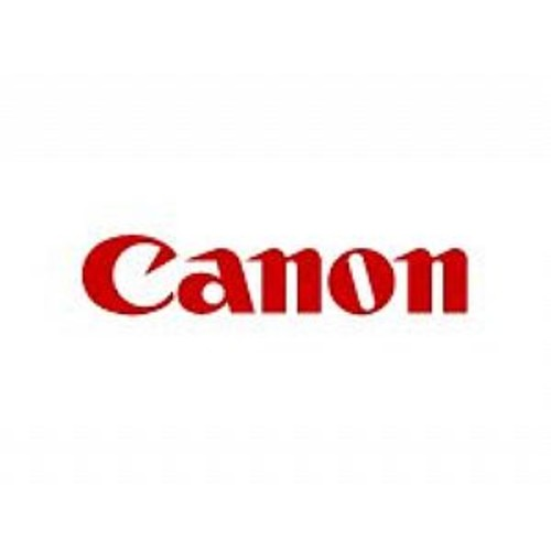 Canon 034 Toner for imageCLASS Laser Printers - Cyan