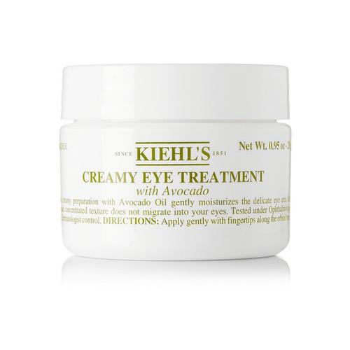 Kiehl's Since 1851 Creamy Eye Treatment