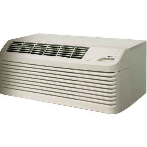 Amana Air Conditioner  11,700 BTU Cooling/12,000 BTU Electric Heating, 42in., Model# PTC123G35AXXX
