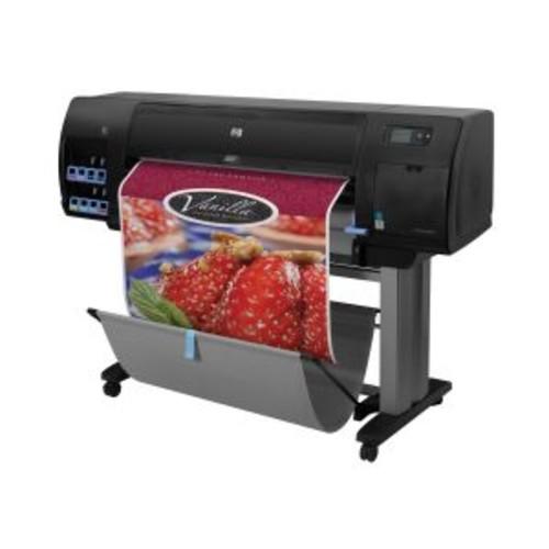 HP DesignJet Z6200 - 42