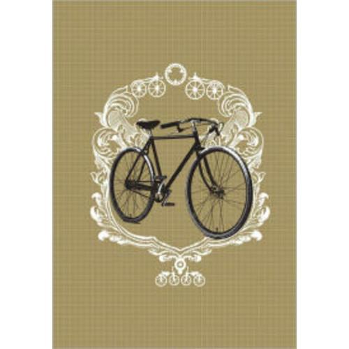 Bike Journal