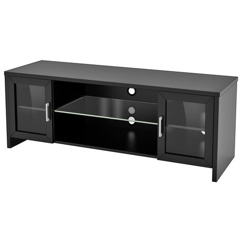 Z-LINE Designs Callie TV Stand, Supports Televisions up to 65