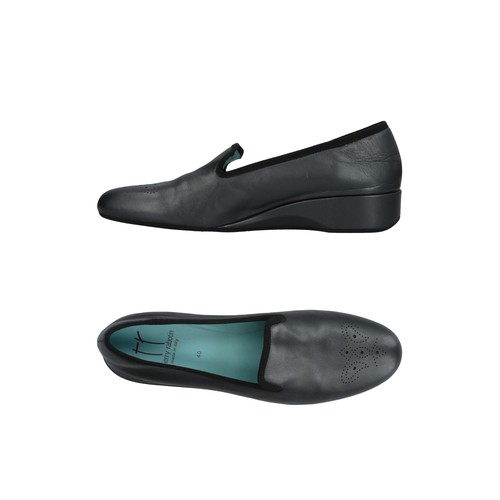 THIERRY RABOTIN Loafers