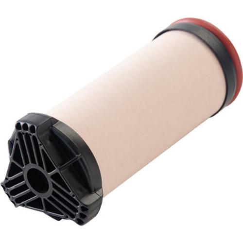MSR MiniWorks/WaterWorks Ceremic Filter Element