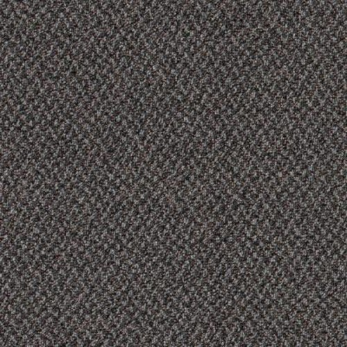 TrafficMASTER Difference Maker - Color Evening Sky Texture 12 ft. Carpet