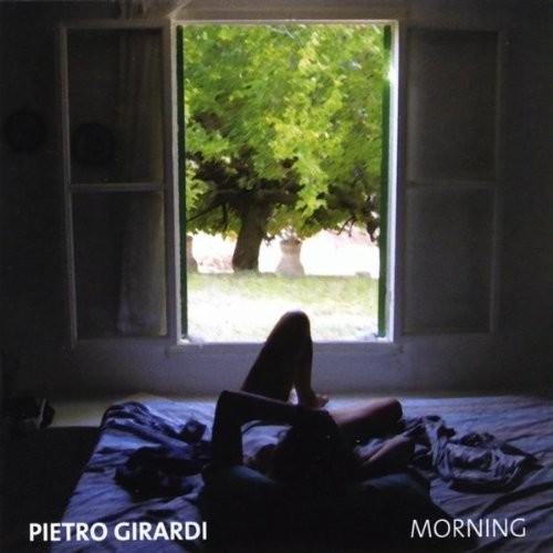 Morning [CD]