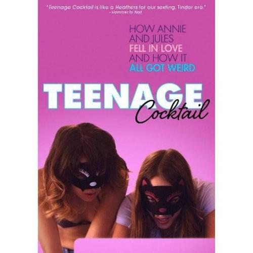Teenage Cocktail (DVD)