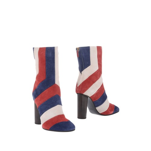 ANYA HINDMARCH Ankle Boot