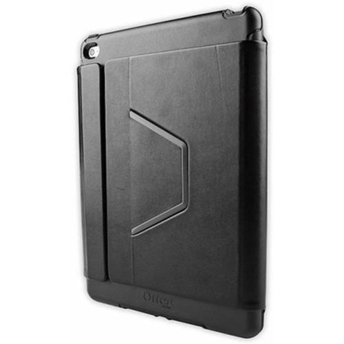 Otterbox Symmetry Series Folio Case for Apple iPad Air 2 - Black