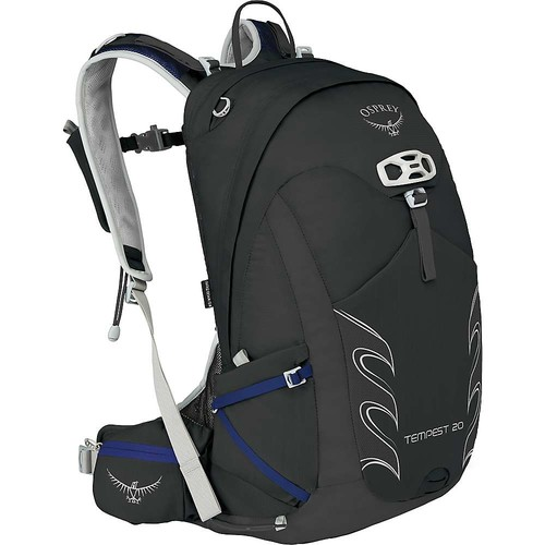 Osprey Packs Tempest 20L Backpack - Women's