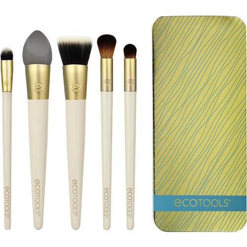 Blending & Blurring Brush Set
