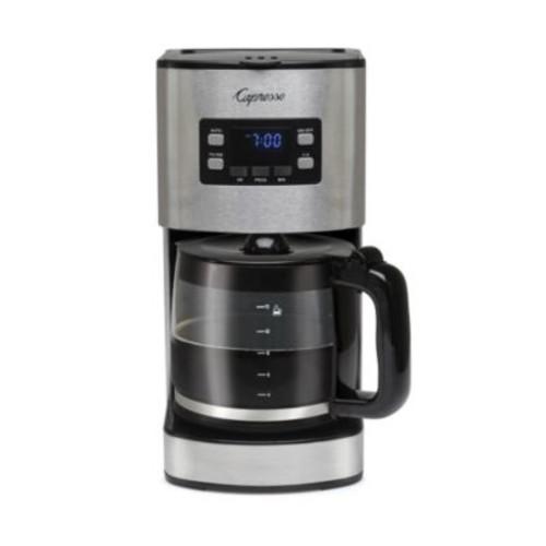 SG300 Coffee Maker