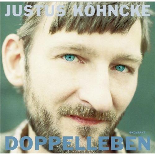 Doppelleben CD (2005)