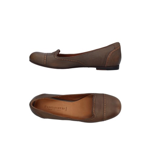 PANTANETTI Loafers