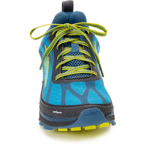 Superior 3.0 Trail-Running Shoes - Women's