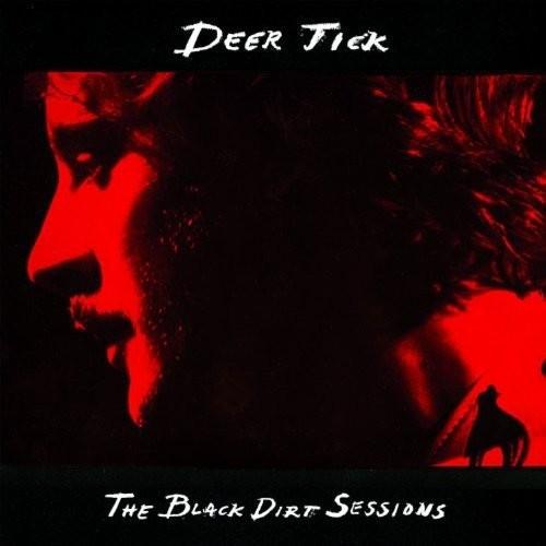 The Black Dirt Sessions [LP] - VINYL